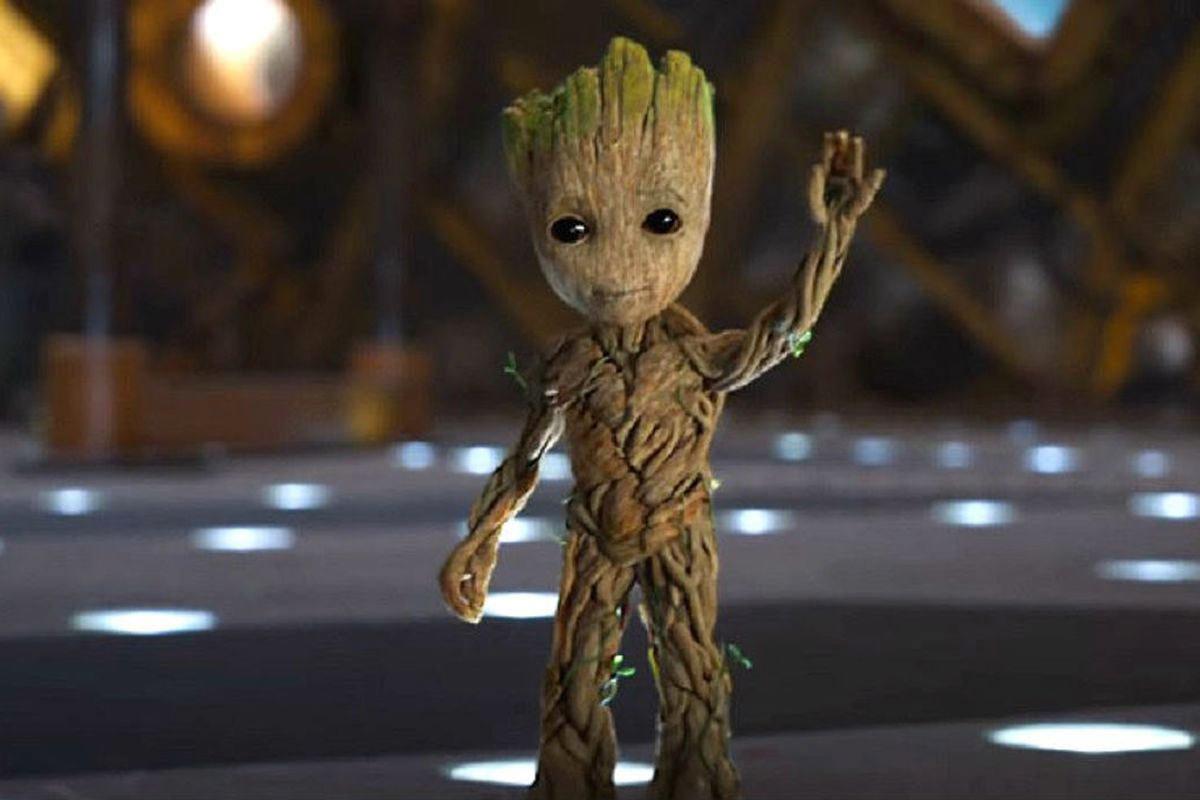 С оглед на мащаба на промяната, която се случва с Guardians of the Galaxy Vol. 3, а именно смяната на режисьора забавянето на работата е вероятно най-доброто решение.