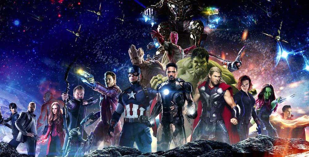 Уволнението на Gunn би могло да има сериозни последици за останалата част от серията Phase 4 на Marvel