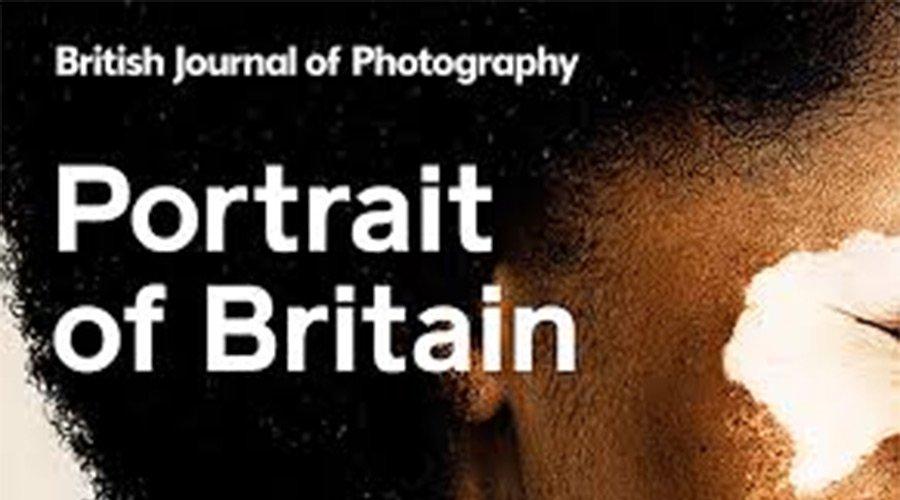 Българска следа сред победителите в Portrait of Britain 2018 | MMTV