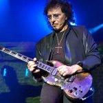 Точно като Les Paul, Gibson SG е синоним на рокендрол. Трудно е да си представим Black Sabbath или AC/DC без SG.
