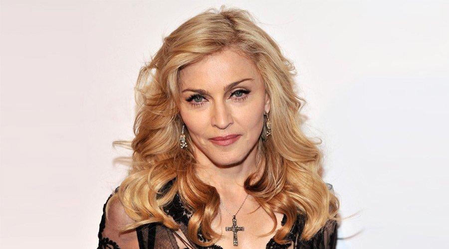 Мъжете в живота на Madonna | MMTV Online.....