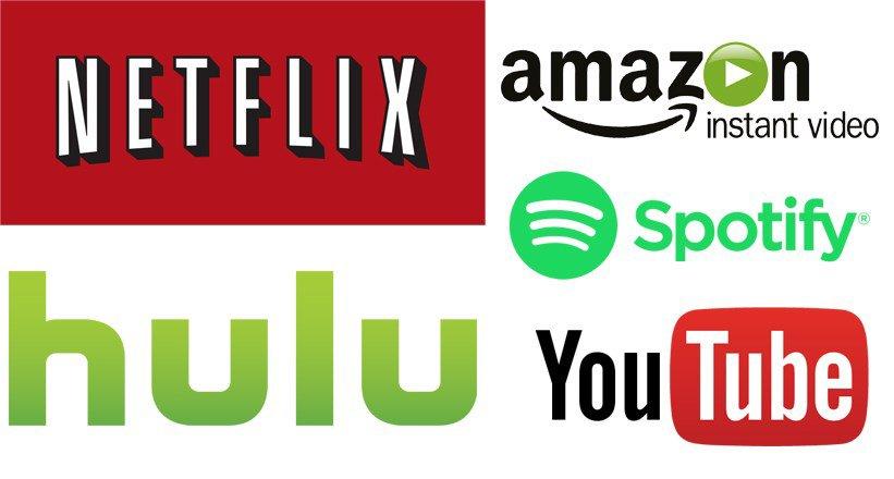 Сайтовете за стрийминг непрекъснато променят начина, по който зрителят възприема съдържанието и Amazon иска да бъде начело на тази нова вълна