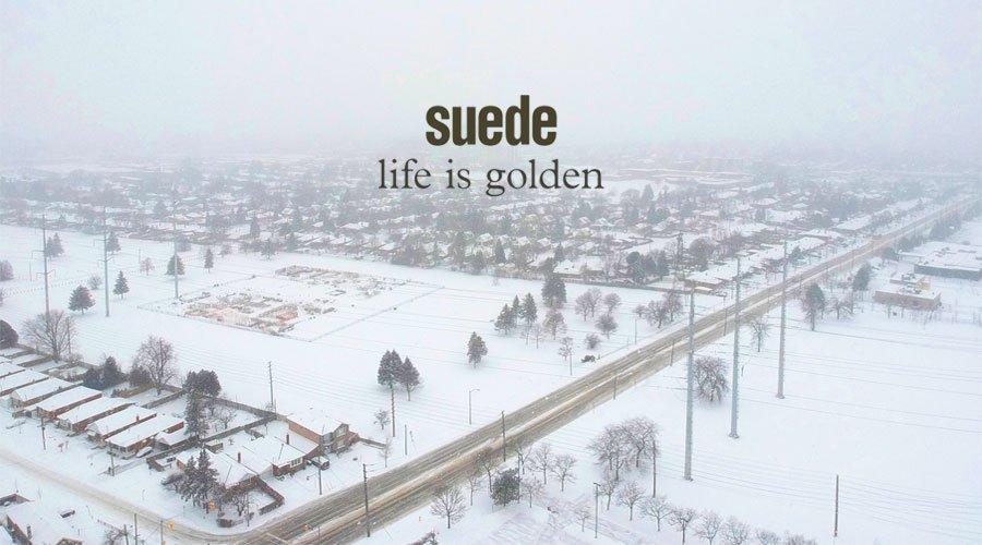 Suede заснех клип в Чернобил ! | MMTV Online...