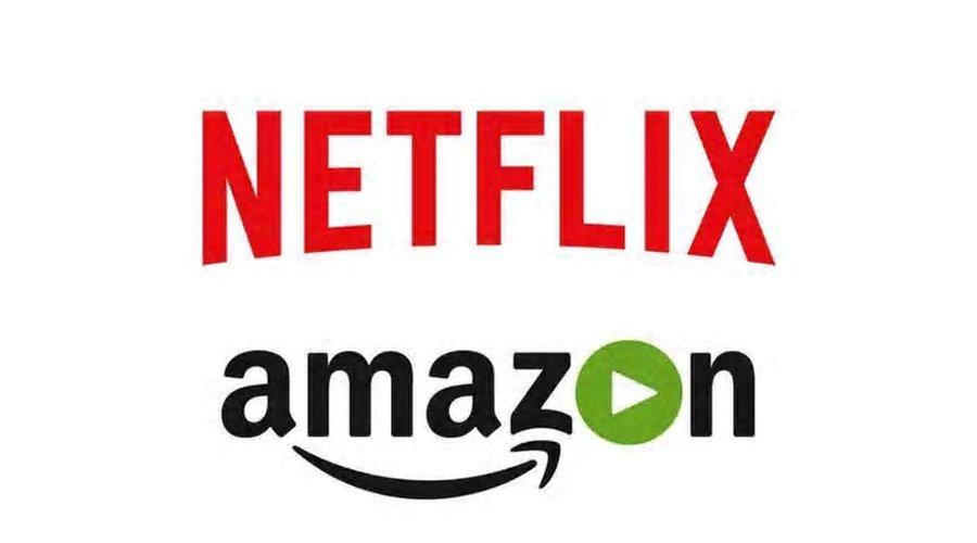 Netflix & Amazon планират удвояване на оригиналното съдържание