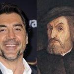 Хавиер Бардем пък ще изкара по 1,2 млн. долара на епизод за участие в мини сериала на Amazon и Amblin TV за Hernán Cortés.