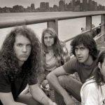 Jason Everman – Nirvana, Soundgarden