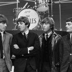 Pete Best - The Beatles