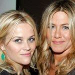 Reese Witherspoon и Jennifer Aniston ще взимат по 1,1 млн. долара на епизод за предстоящия си проект в Apple TV.