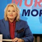 250 000 $ - Candice Bergen - Murphy Brown Римейк