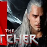 400 000 $ - Henry Cavill - The Witcher