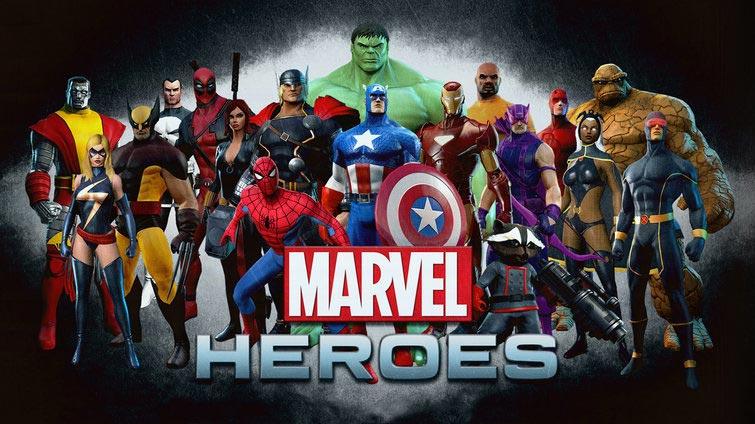 Превърналият се в икона сред феновете си писател, редактор и издател е отговорен за най-емблематичните герои на Marvel Comics