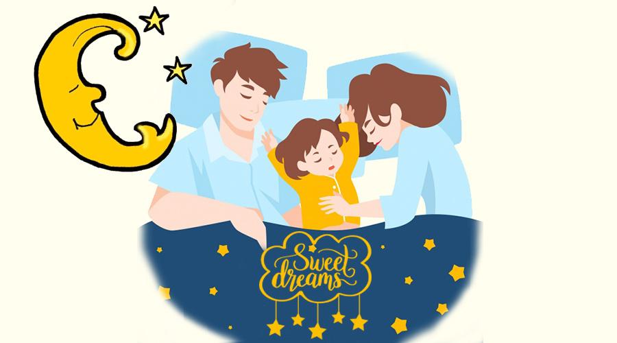 Сладкият сън на г-жа Ойлен-Шмойлен | MMTV Online