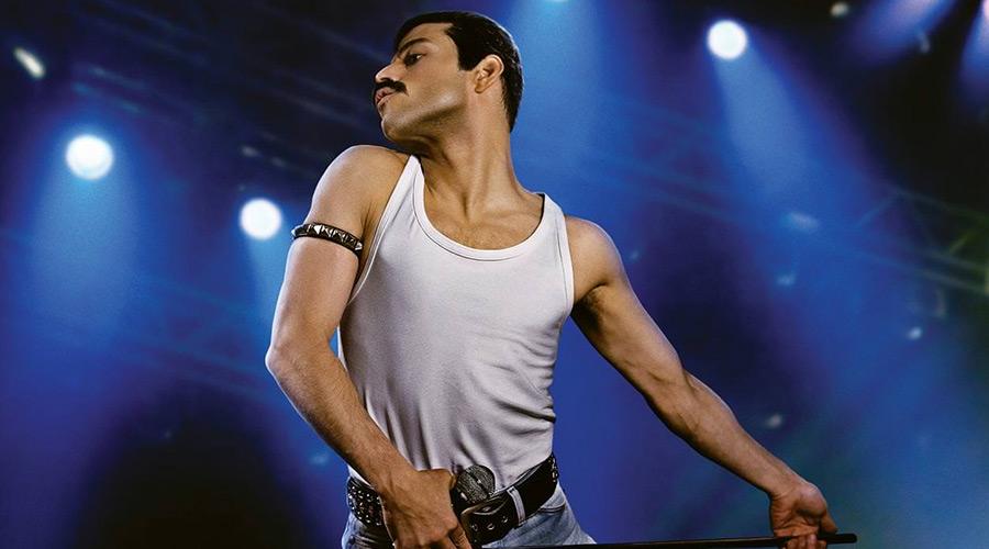 Bohemian Rhapsody между ''Разпни го'' и ''Осанна'' | MMTV Online