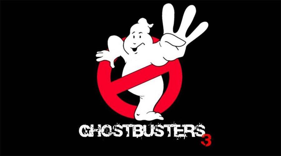 Dan Aykroyd : Ще има Ghostbusters 3 | MMTV Online