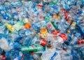 … И накрая повратна точка в стремежа за намаляване на пластмасовите отпадъци