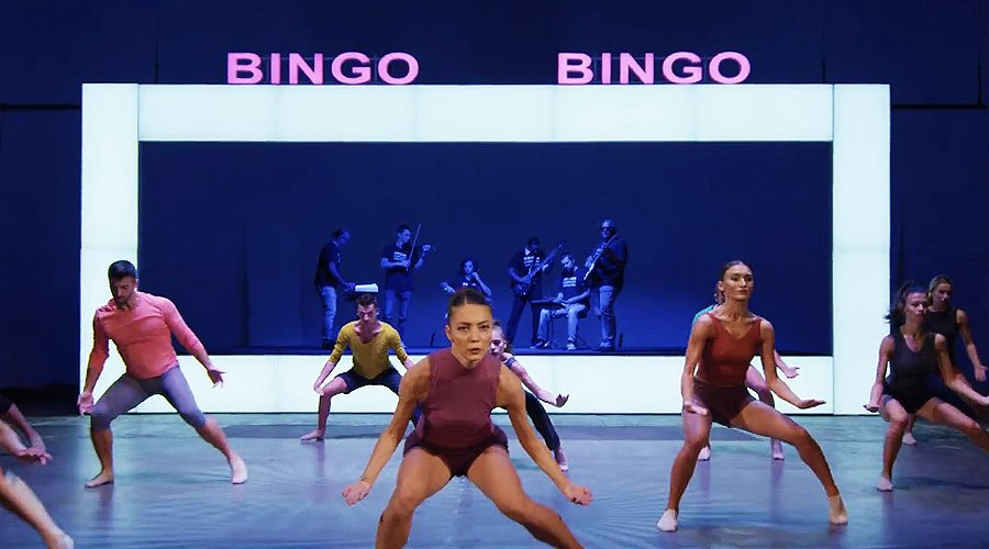 The Bingo Project – Една успешна амалгама от драма, театър, музика, комедия и сатира