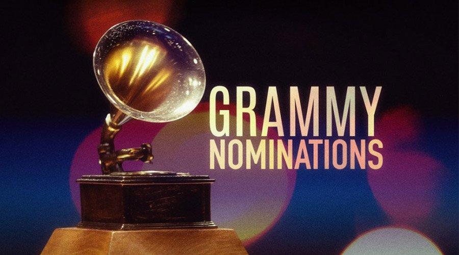 Излязоха номинациите за Grammy 2019 | MMTV