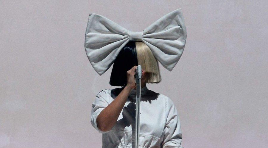 Sia обеща нов албум и музикален филм за 2019 година | MMTV