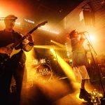 alice-merton-playing-live-eurosonic