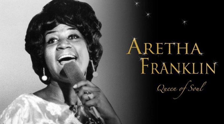 Концерт трибют за Соул кралицата Aretha Franklin | MMTV