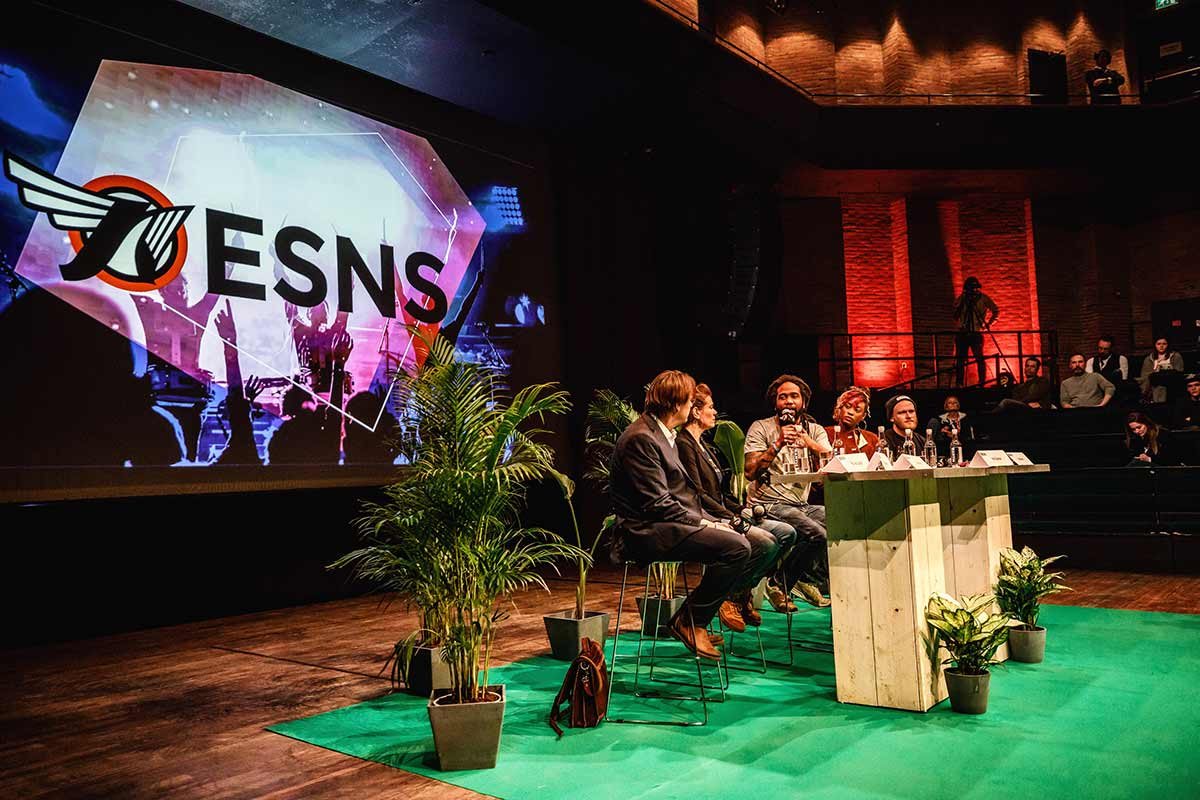 conference-at-De-Oosterpoort-eurosonic