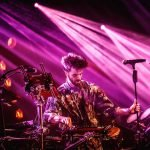 Youngr-playing-live-eurosonic
