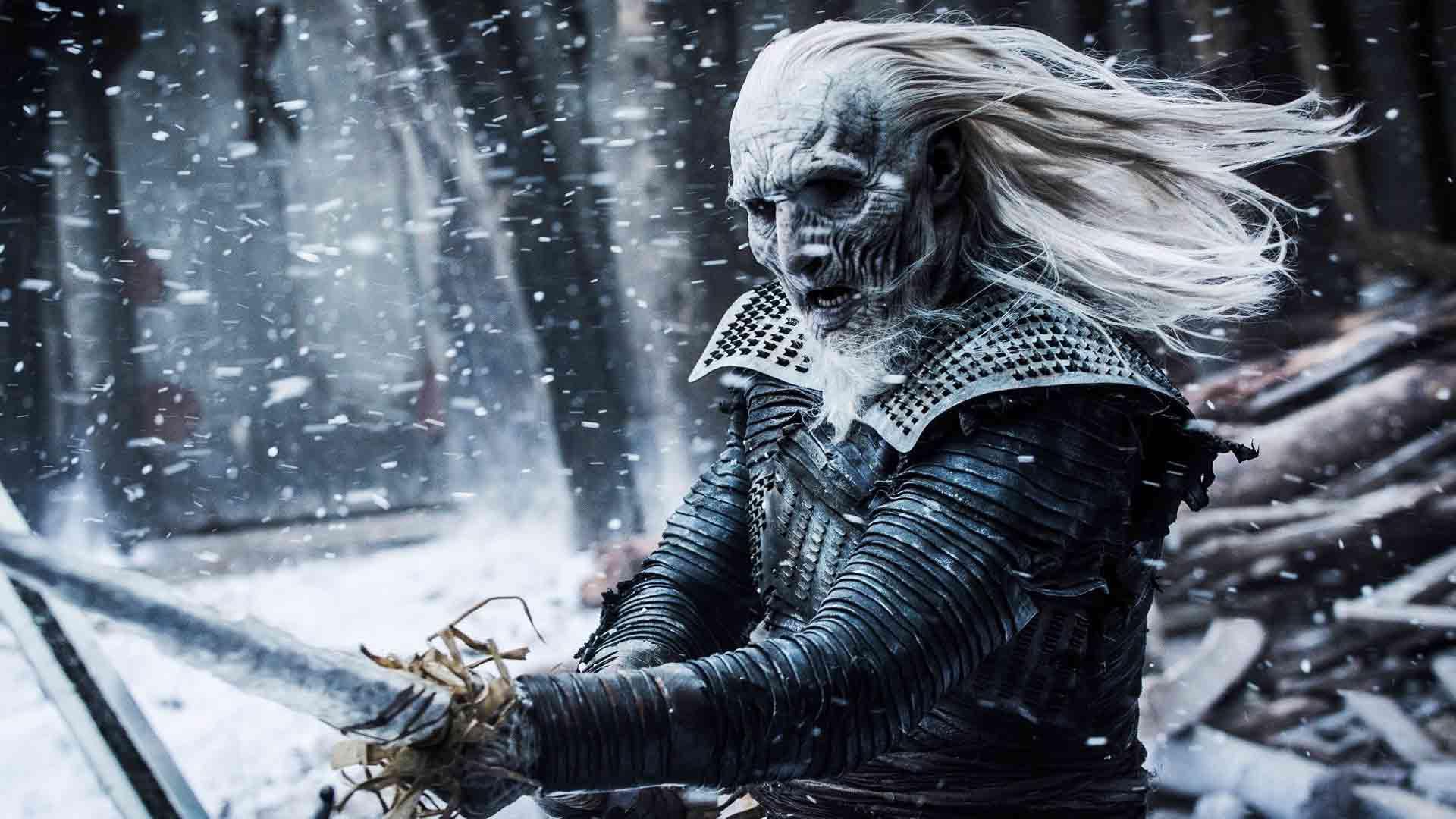 Каква ще е основната история на Game of Thrones Spinoff?