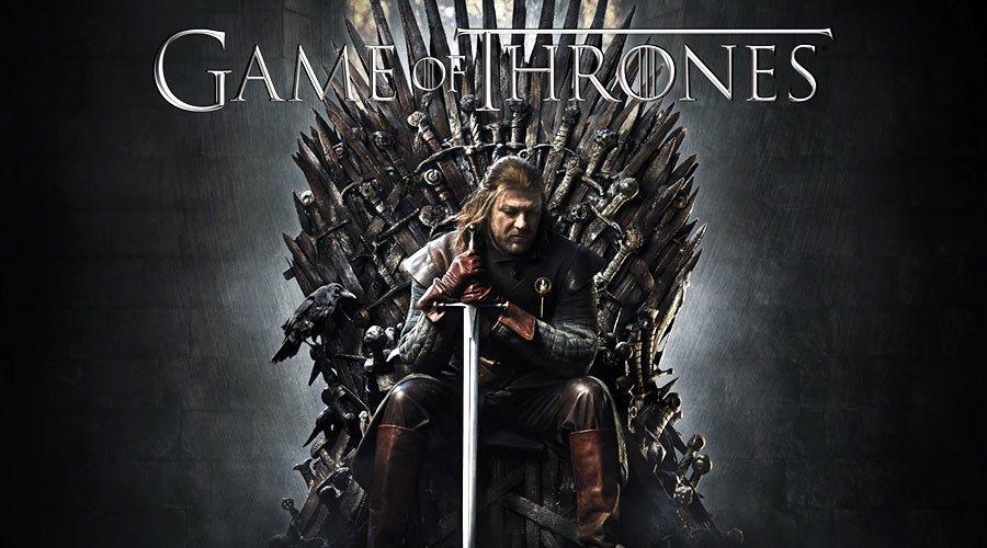Какво трябва да знаем за продължението на Game of Thrones? | MMTV