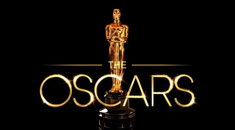 Обявиха номинациите за наградите ''Оскар'' 2019 | MMTV