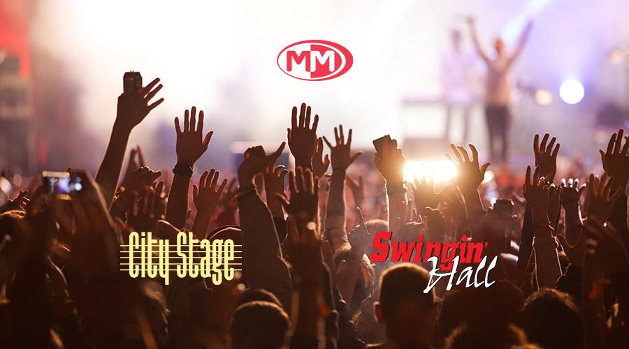 Събития, които си заслужава да посетите 01 - 10 февруари | MMTV