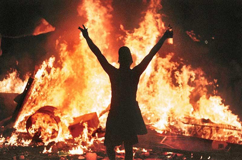 woodstock-99-went-down-in-flames