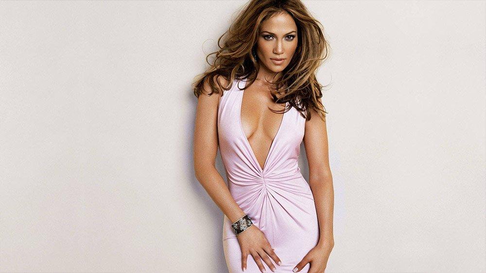 Jennifer Lopez – оле мале от къде да започна