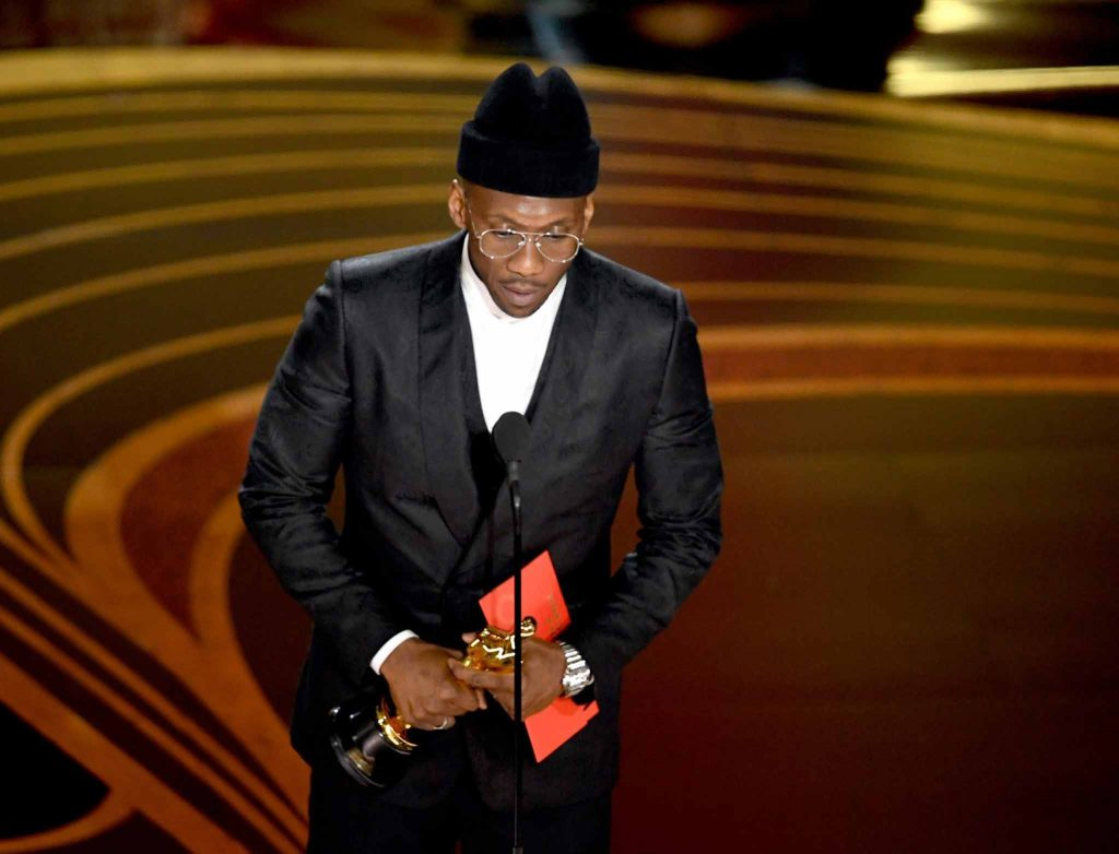 Mahershala-Ali-actor-in-a-supporting-role-award