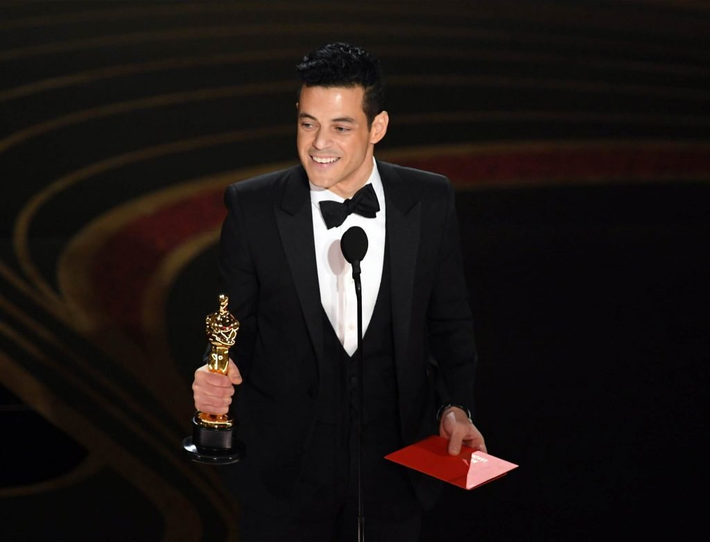 Rami-Malek-actor-in-a-leading-role-award-mmtv