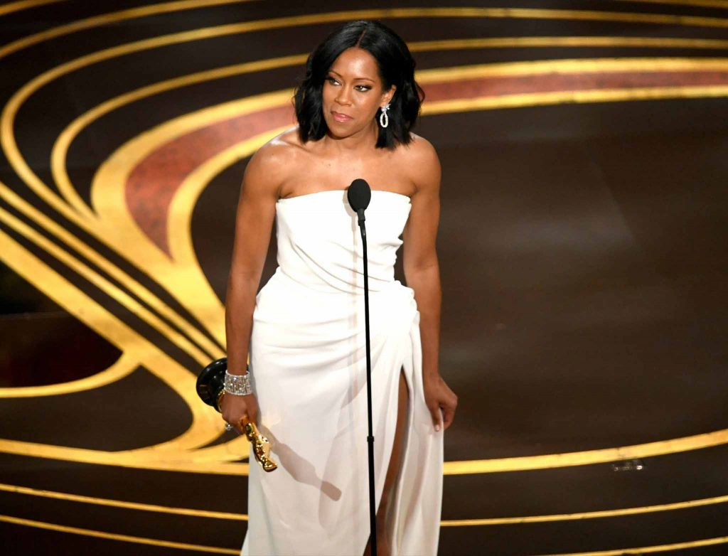 Regina-King-actress-in-a-supporting-roll-award