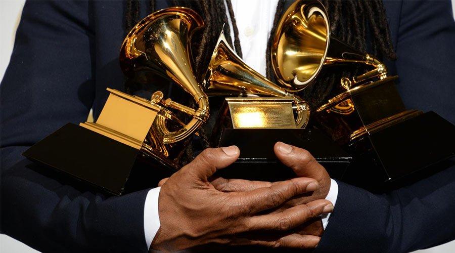 Големите победители на Grammy 2019 | MMTV...