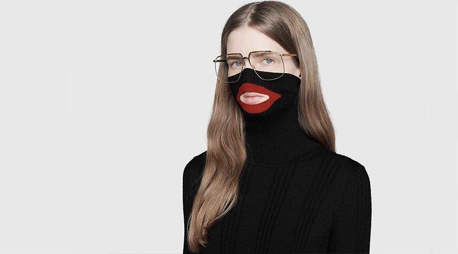 Gucci обвинени в расизъм, спират продажбата на пуловер