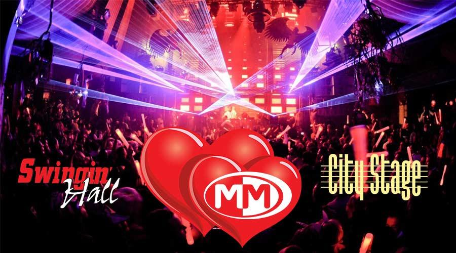 Събития, които си заслужава да посетите 11 - 17 февруари | MMTV