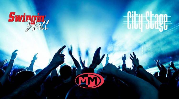 Събития, които си заслужава да посетите 18 - 24 февруари | MMTV