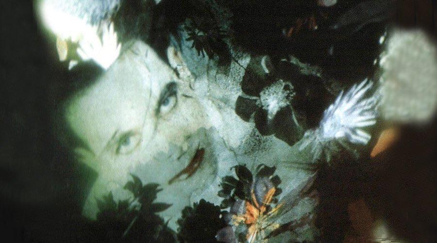 The Cure с юбилейни концерти по случай 30 години - Disintegration