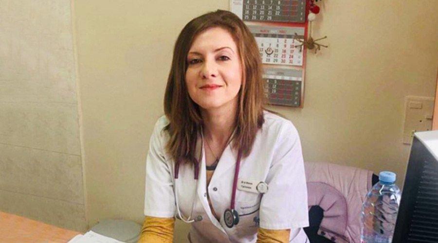 Как да се храним здравословно при проблеми с бъбреците – д-р Ваня Грозева