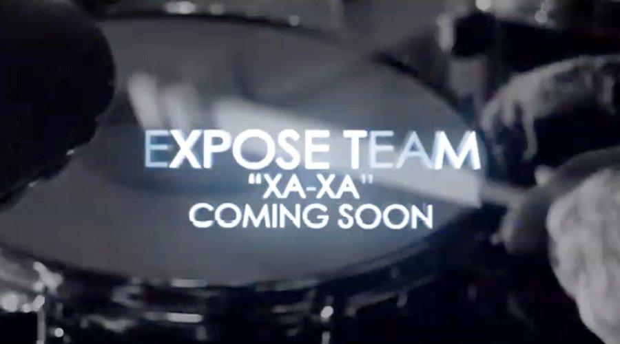 EXPOSE с кавър на Милена Славова | MMTV Online