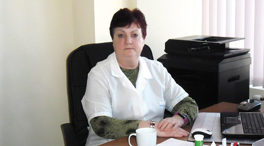 С грижа за бъбречното здраве - интервю с д-р Елка Миланова Тодорова-Козарова