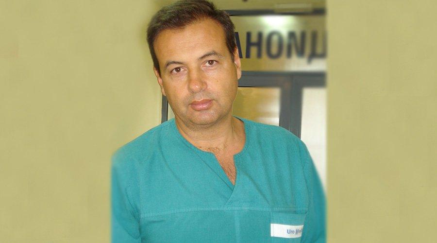 Д-р Жан Читалов: Тежки уринарни инфекции ако имате застоял живот