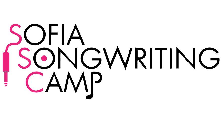Първи международен Sofia Songwriting Camp в Боровец