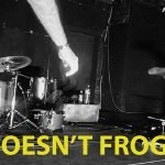 doesnt-frogs
