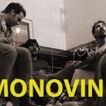 monovine