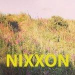 nixxon