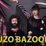 ouzo-bazooka