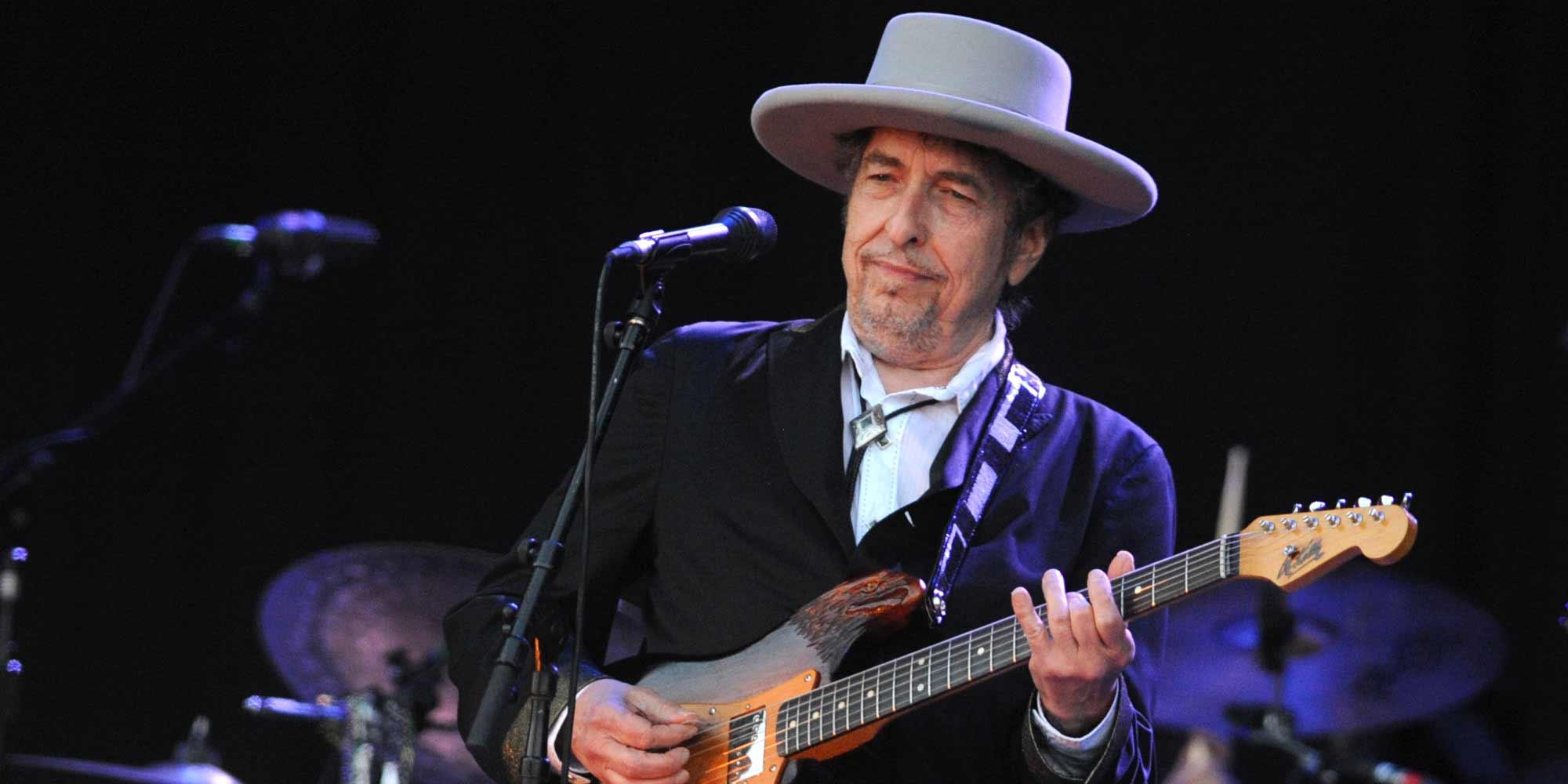 """През 2004 г. списание Rolling Stone избра """"Like A Rolling Stone""""на Боб Дилън за най-добрата песен на всички времена, въпреки свирепата конкуренция на хиляди други хитове"""